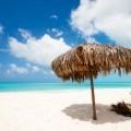 Тропический пляж - Tropical beach