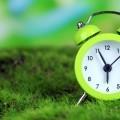 Будильник - Аlarm clock