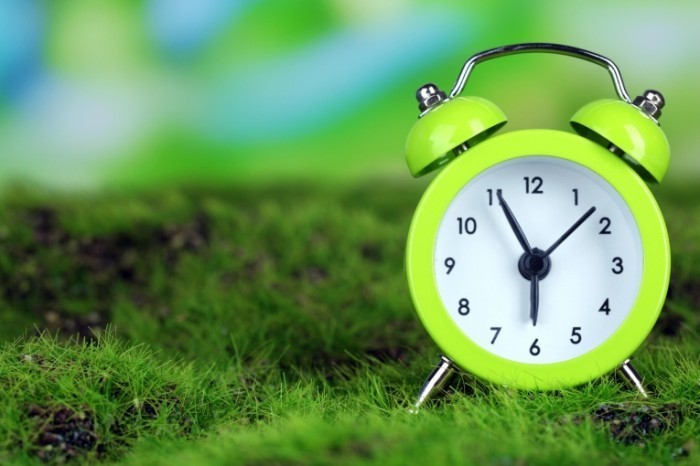 Fotolia 62107246 Subscription XXL 700x466 Будильник   Аlarm clock