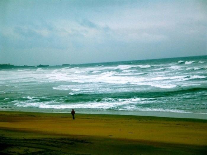 fotolia 176972 s1 large 700x524 Набережная океана   Oceanfront