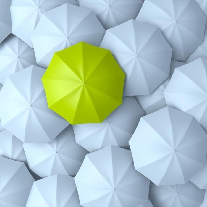iStockphoto Thinkstock 700x700 Зонтики — Umbrellas