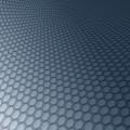 Соты - Honeycomb