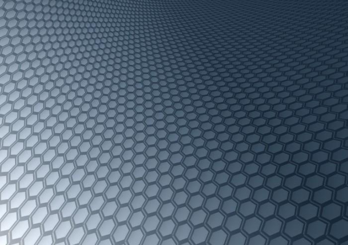 istock 000004823862large1 0 700x494 Соты   Honeycomb