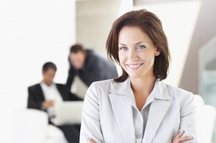 istock 000010234214xxlarge 700x465 Деловая женщина Businesswoman