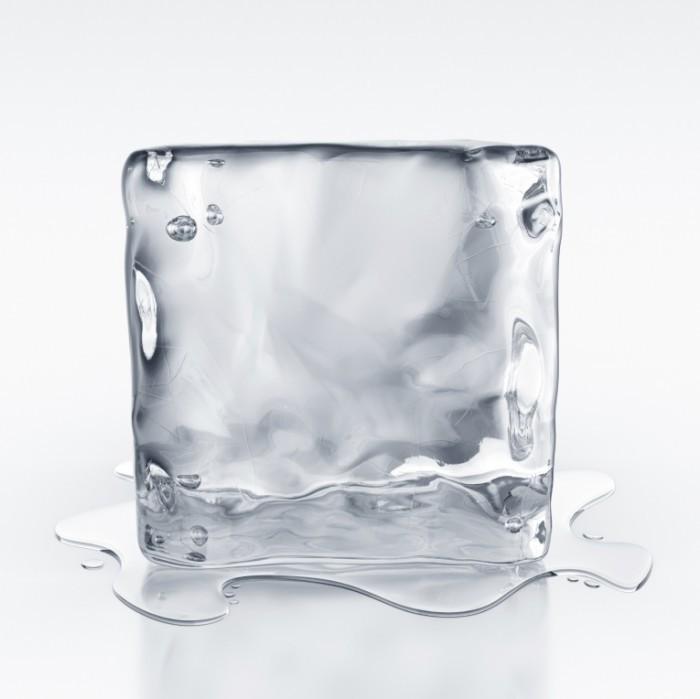 istock 000010343970medium 700x699 Кубик льда — Ice cube
