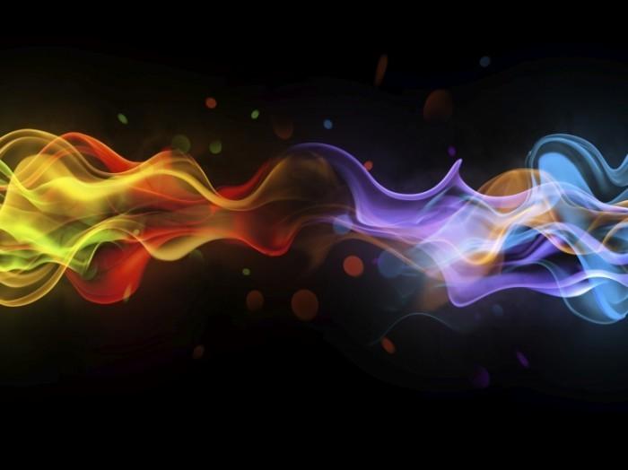 istock 000014971953xlarge1 700x524 Разноцветный дым   Multicolored smoke