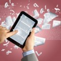 Планшет - Tablet