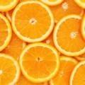 Апельсины - Oranges