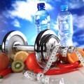 Похудение - Weight Loss