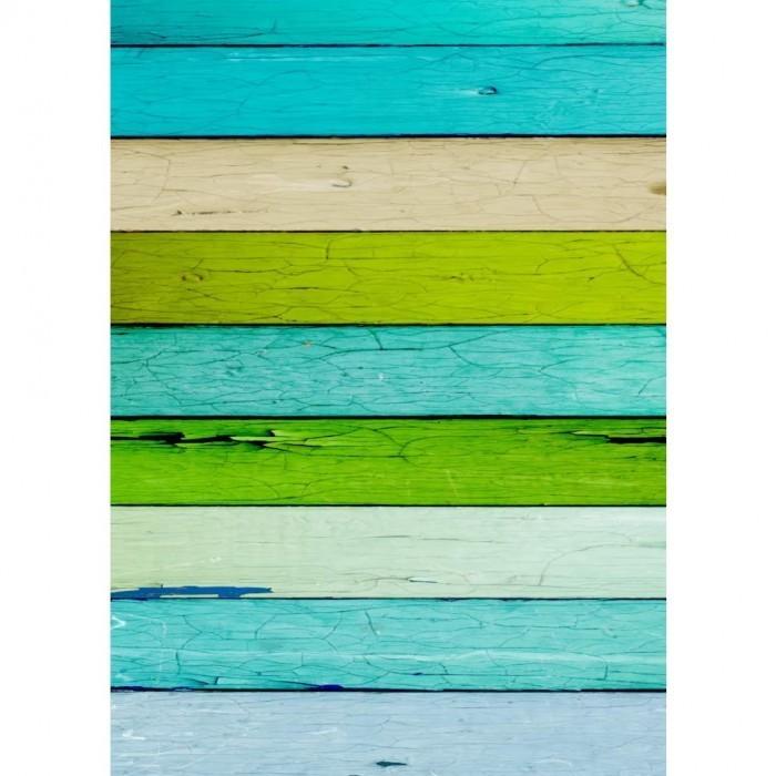 0176 shutterstock 33632950 5x7 700x700 Деревянные дощечки   Wooden plank