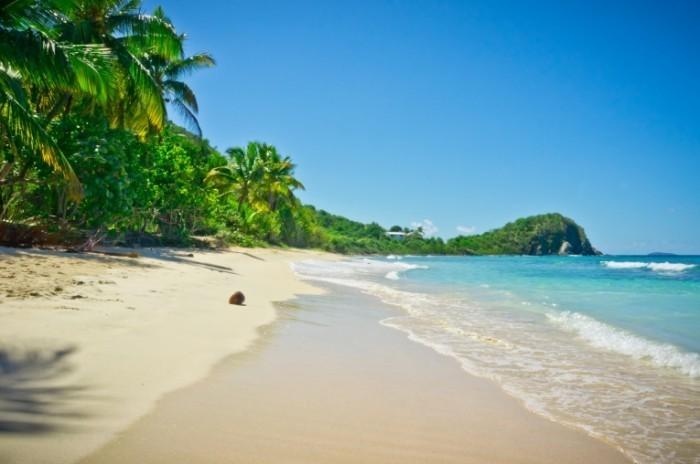 2013 12 05 Viator Shutterstock 109109 700x464 Набережная океана   Oceanfront
