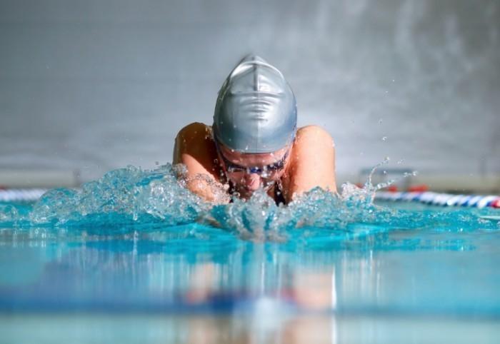 Fotolia 41978309 M 700x482 Плавание   Swimming