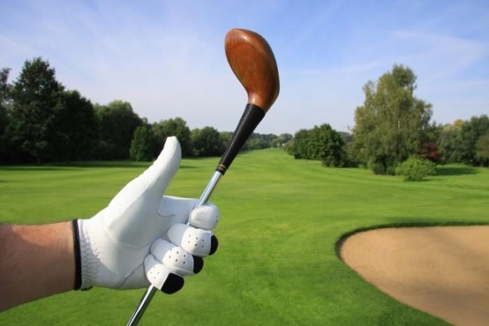 Fotolia 9484188x12x8 700x466 Клюшка для гольфа   Golf club