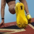 Бегун стартует - Runner runner