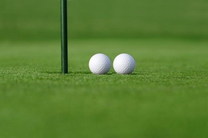 fotolia 569409 m 700x465 Мячи для гольфа   Golf Balls