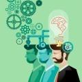 Мозговой штурм - Brainstorming