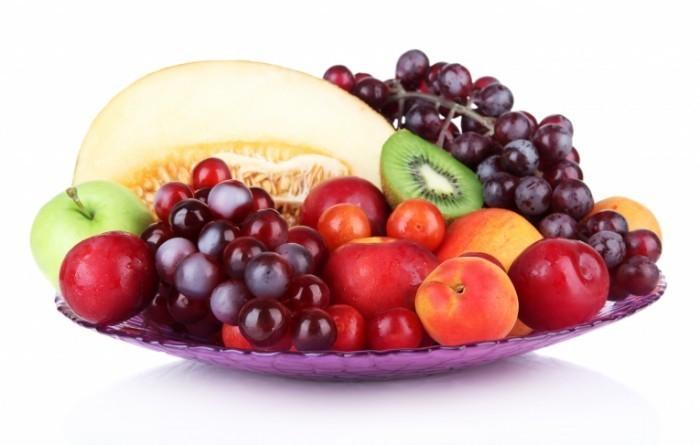 fruit 700x445 Фрукты   Fruit