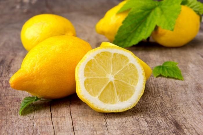 shutterstock 109833860 700x465 Лимон   Lemon
