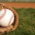 Мяч на траве - Ball on the grass
