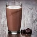 Кофе и конфеты - Coffee and sweets