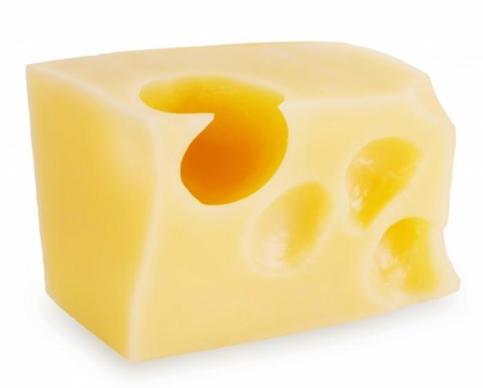 shutterstock 166951871 700x562 Сыр   Cheese