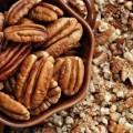 Грецкие орехи - Walnuts