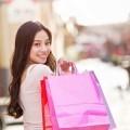 Шоппинг - Shopping