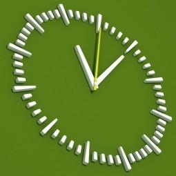 Десять долларов ten dollars часы watch