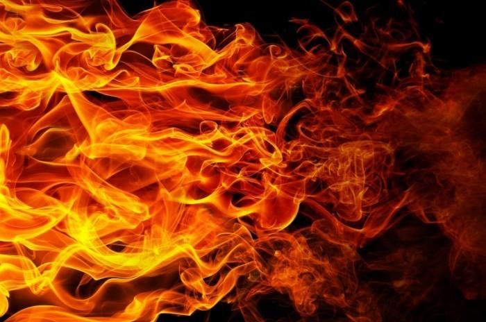 shutterstock 82845313 1 700x464 Огонь   Fire