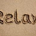 Отдых - Relax