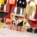 Вина - Wines