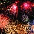 Феерверк - Fireworks