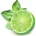 Лайм - Lime
