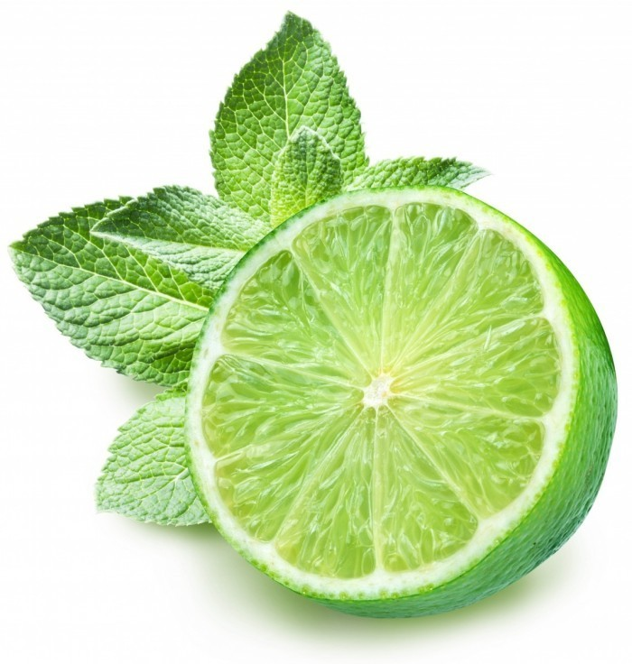 lime 700x736 Лайм   Lime