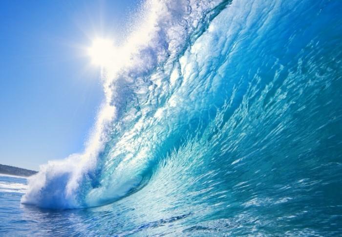shutterstock 2 700x485 Волна   Wave