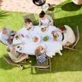 Семейный обед - Family dinner