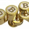 Монеты - Coins