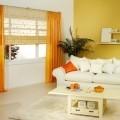 Оранжевое настроение - Orange mood