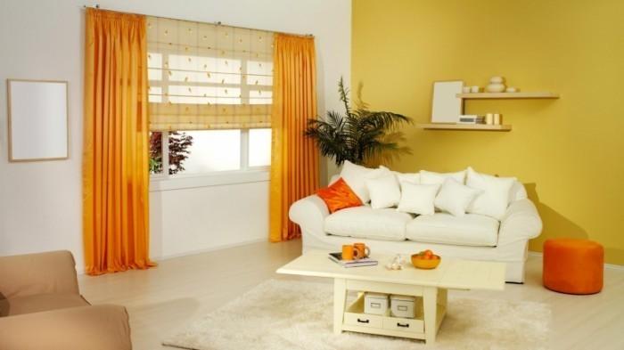 16x9 700x393 Оранжевое настроение   Orange mood