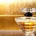 Женские духи - Women's Fragrances