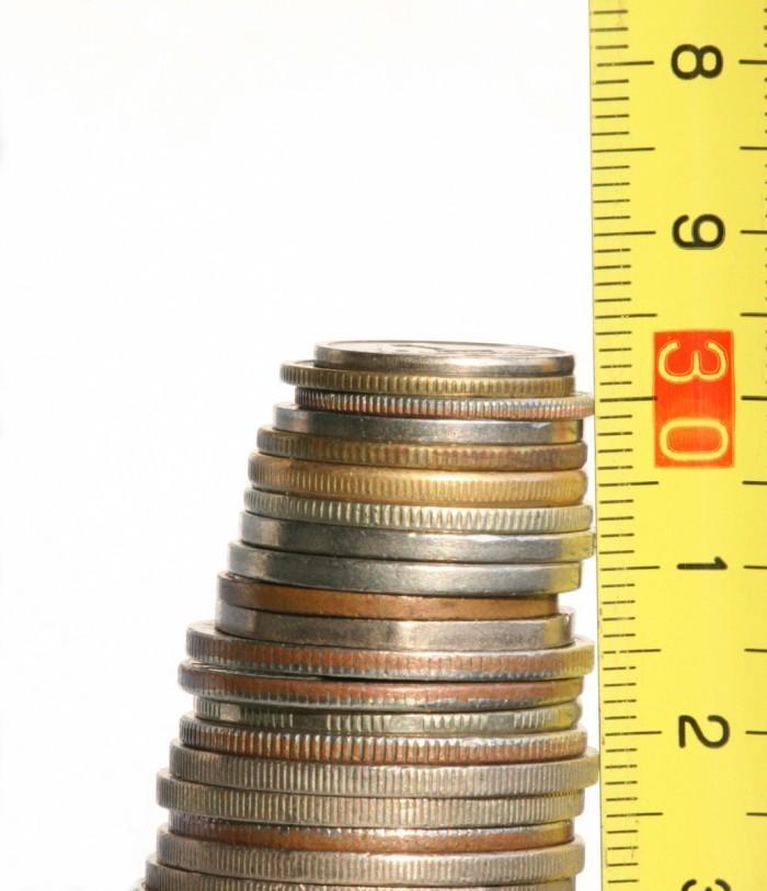 Увеличение суммы страхового возмещения будет способствовать стабилизации нарынке депозитов— эксперт