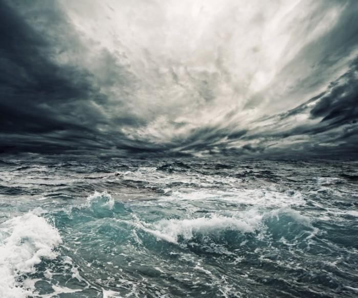 Fotolia 27502438 Subscription L 700x583 Ураган   Hurricane