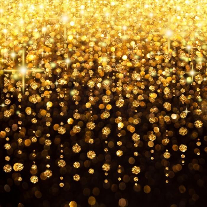 Fotolia 36400671 M 700x700 Золотой фон   Golden background