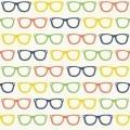 Очки - Glasses