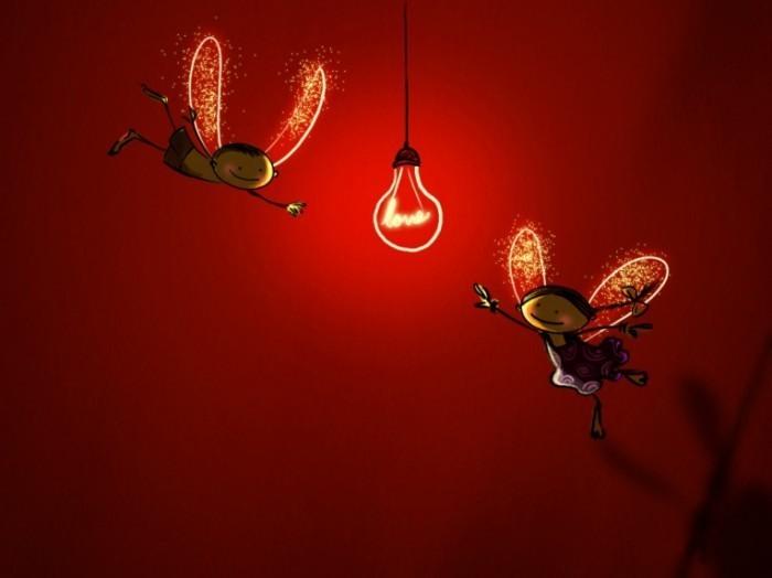 Shutterstock free happy valentines day Hd Wallpapers 700x524 Бабочки   Butterflies