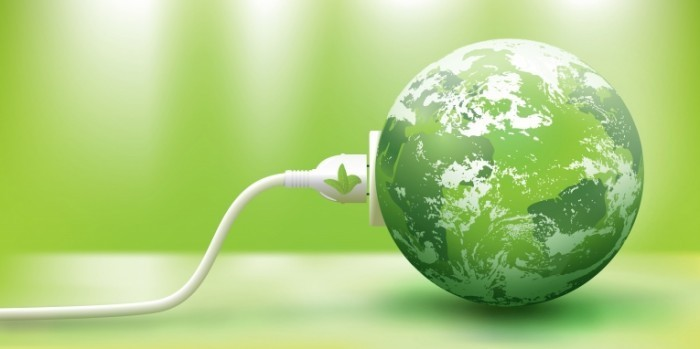 energy 700x349 Энергия   Energy
