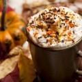 Вкусное какао - Tasty cocoa