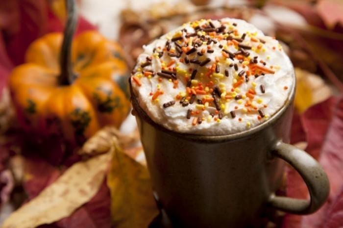 istock 000014510260large 700x465 Вкусное какао   Tasty cocoa