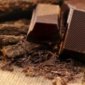 Шоколад - Chocolate