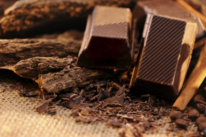 istock 000018666210medium 700x465 Шоколад   Chocolate